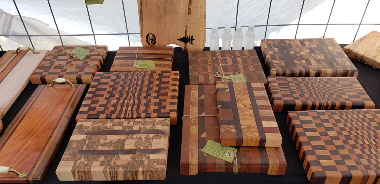 CuttingBoards2